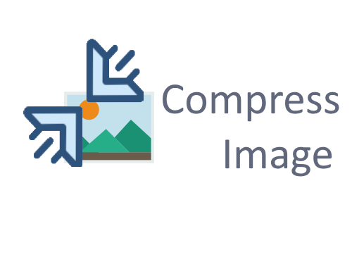 The 12 Best Image Optimization Plugins To Speed Up Your ...